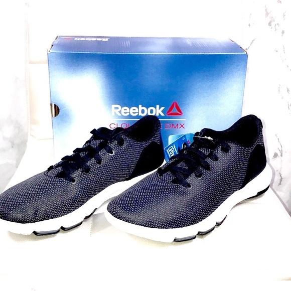 Reebok Shoes | New Cloudride Dmx 30 Men